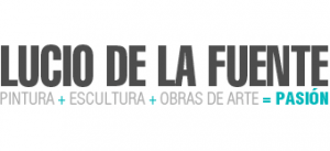 Pintor español Artista español Obras de arte Exposiciones